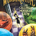 [REVIEW] NOVEL NEVERMOOR#2: WUNDERSMITH. THE CALLING OF MORRIGAN CROW - JESSICA TOWNSEND