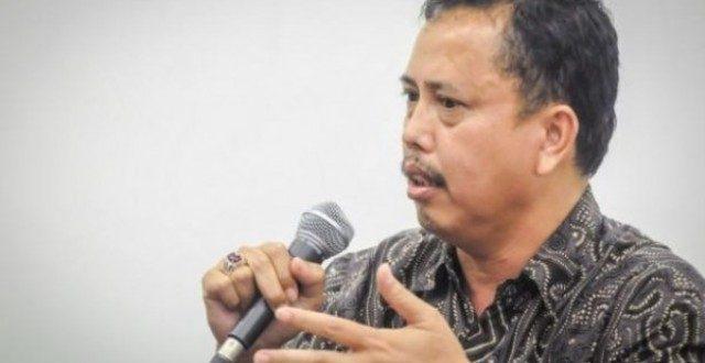 Anggota FPI Ditembak Polisi, IPW: Jokowi Segera Copot Kapolri