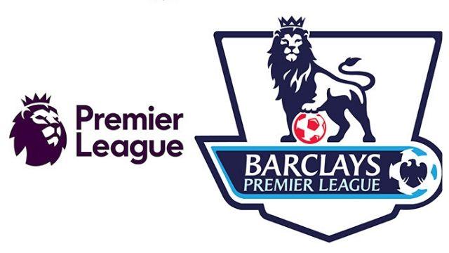Barclays Premier League Fixtures Table