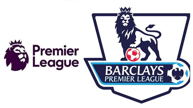 Barclays Premier League Fixtures Table Sports Football Results