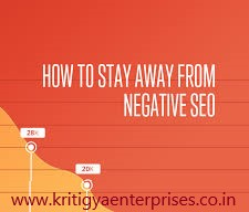 stay-away-from-negative-SEO