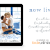 Release Day: ONE LITTLE DARE by Whitney Barbetti