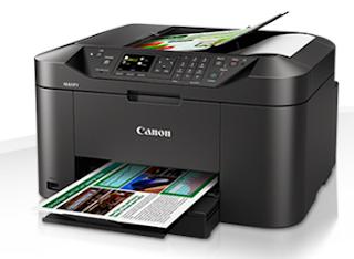 http://www.printerdriverupdates.com/2017/10/canon-maxify-mb2000-driver-software.html