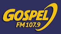 Rádio Gospel FM 107,9  Rio de Janeiro RJ