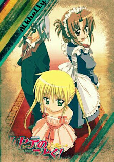 http://www.nut-w.net/search/label/Hayate%20No%20Gotoku