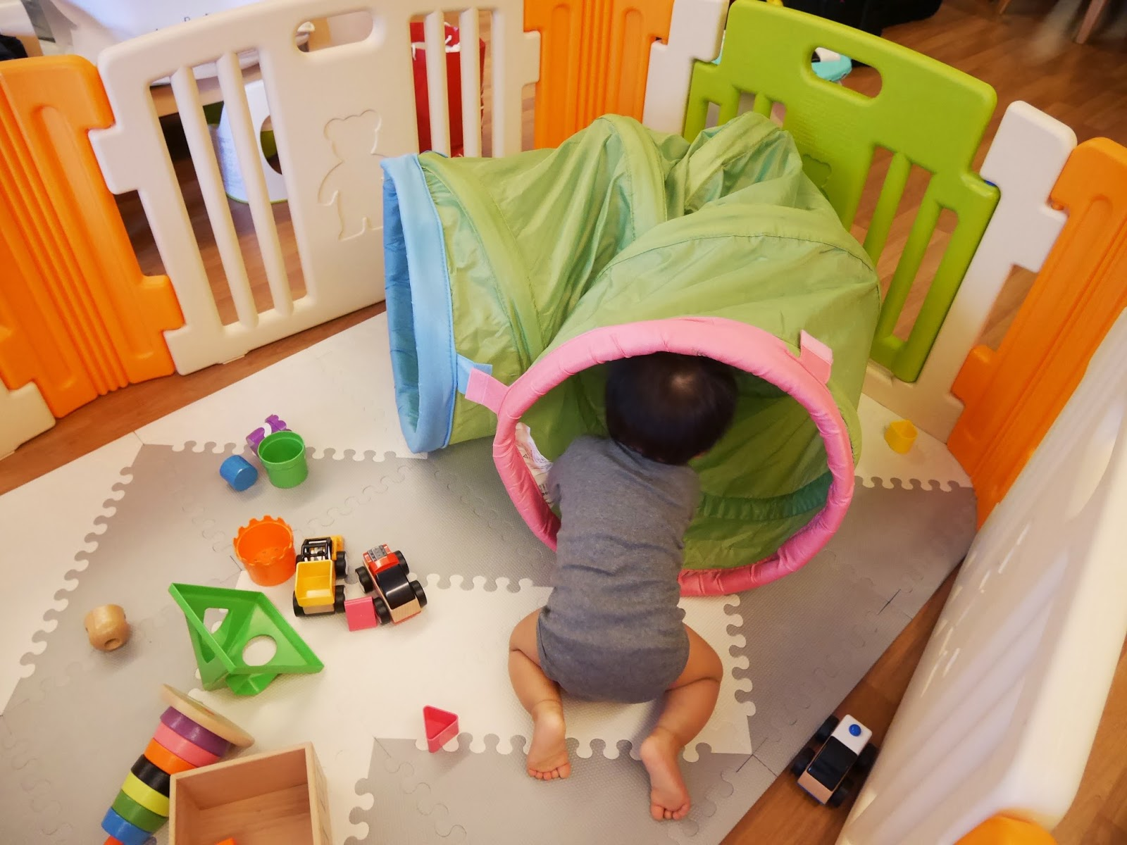 kruiptunnel ikea ikea spielzelt plus tunnel in wedemark with kruiptunnel ikea petit tunnel de. Black Bedroom Furniture Sets. Home Design Ideas