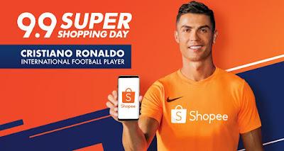 Shopee Super Sale 9.9
