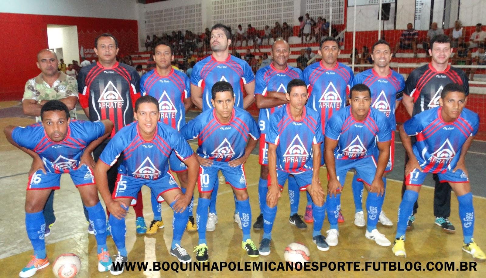 Hospital dos Óculos é campeão do Campeonato de Futsal da 1ª Divisão ... 6d7536f5aba5c