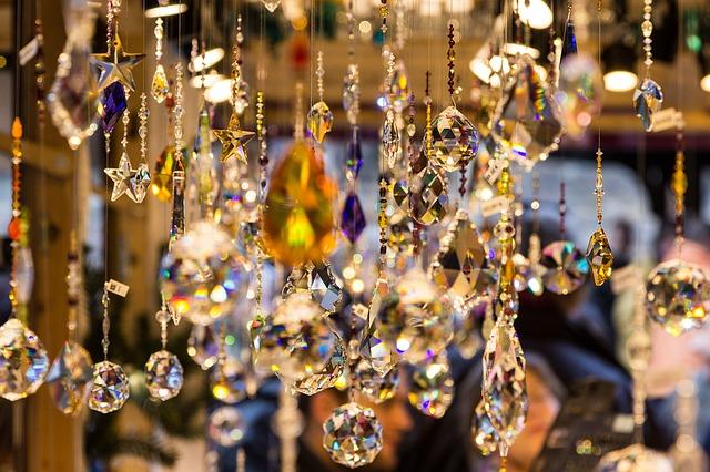 Sterling Silver Gemstone Earrings | shop sites