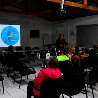Observação de astros e planetas é nova atividade de ecoturismo no Vale do Ribeira