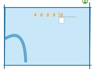 http://www.ceipjuanherreraalcausa.es/Recursosdidacticos/ANAYA%20DIGITAL/CUARTO/Matematicas/3_057_01/