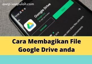 cara-membagikan-file-google-drive