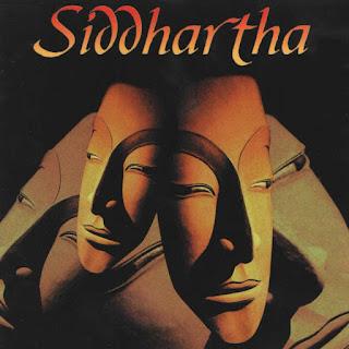 Siddhartha (TR) - 1998 - Siddhartha
