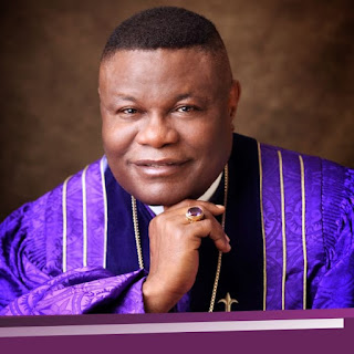 Biafra: What Nnamdi Kanu, need to do – Bishop Okonkwo