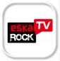 Eska Rock TV streaming