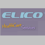 Elico Ltd Openings For Service Engineer from 25th to 31st March 2016