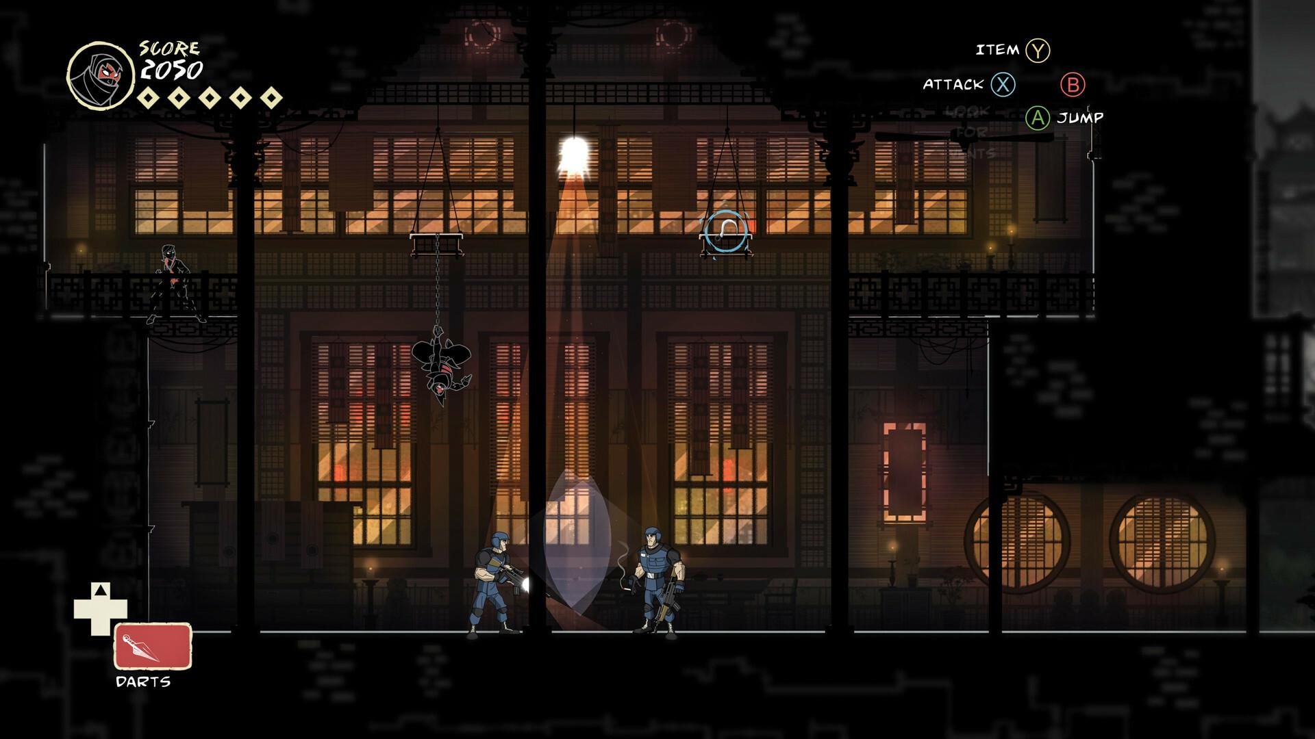 mark-of-the-ninja-remastered-pc-screenshot-04