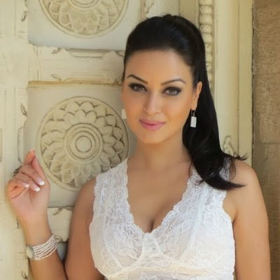 actress-maryam-zakaria-excited-about-comeback-with-new-film