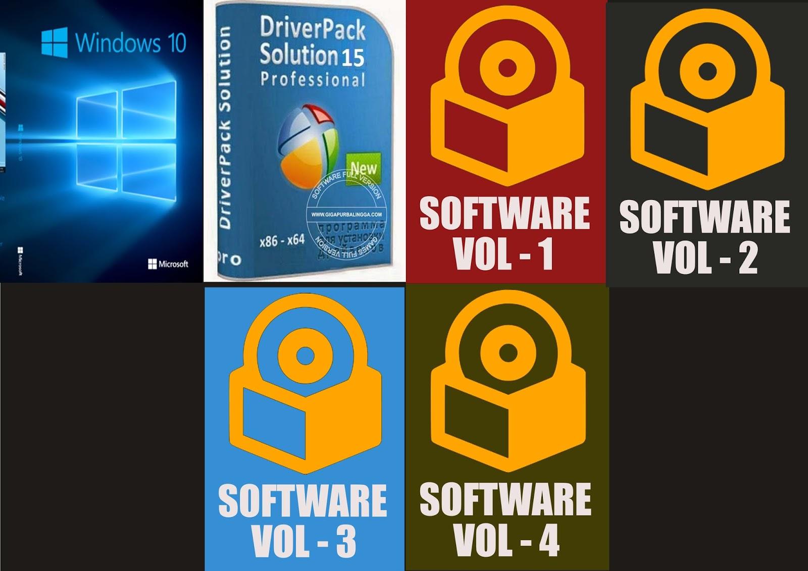 Terupdate Dan Terlengkap Jual Paket Install Ulang Dvd Windows 7 81 Tiga Software Karaoke Original Full Version Banyak Komp Bonus Berkualitas Semua Hanya Rp 100 Rb