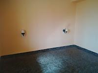 piso en alquiler castellon av valencia habitacion