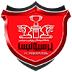 Persepolis vs Al Ahli Jeddah