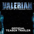 Valerian.and.the.City.of.a.Thousand.Planets.2017