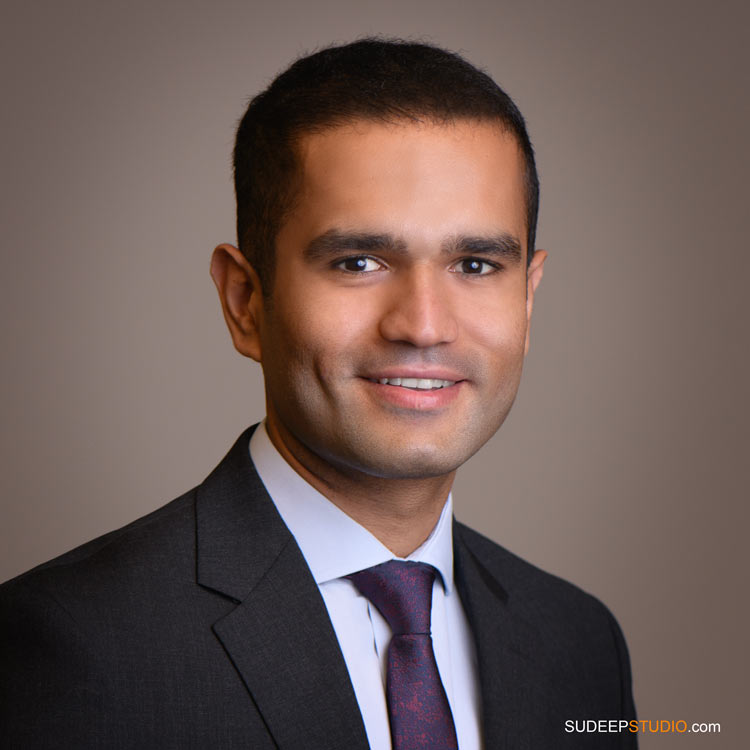 Professional Headshots for ERAS Medical Residency Guys SudeepStudio,com Ann Arbor Portrait Photographer