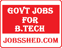 government jobs for engineers, b tech govt jobs, government jobs 2018 for engineers, govt jobs for engineers, civil engineering govt jobs, civil engineering government jobs, government jobs for electrical engineers, jobs for btech freshers, upcoming b.tech government jobs, btech jobs,