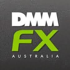 Binary options broker in australia