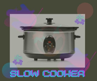 best slow cookers