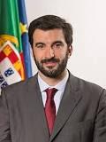 Tiago Brandão Rodrigues faz muito mal aos alunos e faz muito mal ao país desde 2015