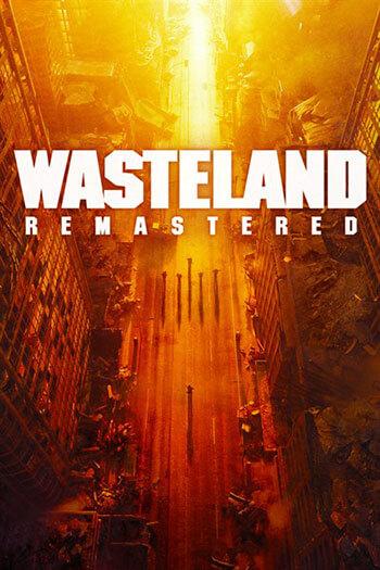 wasteland remastered,wasteland remastered gameplay,wasteland,wasteland 1 remastered,wasteland remastered review,wasteland 1,let's play wasteland remastered,wasteland remastered guide,wasteland remastered part 1,wasteland gameplay,lets play wasteland remastered,wasteland remastered let's play,wasteland remastered pc gameplay,wasteland remastered pc,wasteland remastered xbox,wasteland remastered game,wasteland remastered steam,wasteland remastered ending,wasteland remastered highpool
