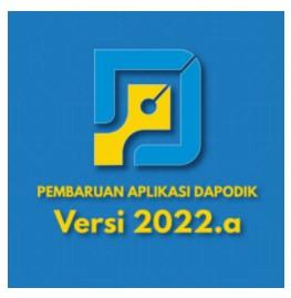 Rillis Patch Aplikasi Dapodik Versi 2022.a