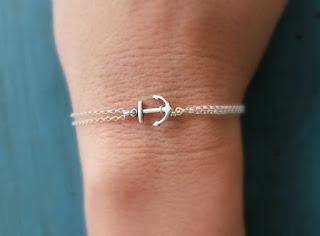 bracelet cadeau noël