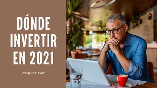 donde-invertir-2021