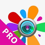 Photo Studio PRO Mod v2.4.4 Patched Apk