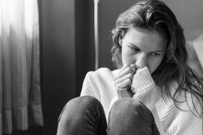 Dikkat! Bu depresyonun etkisi en az 2 yıl sürüyor…