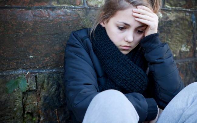 6 Cara Bagaimana Agar Terhindar Dari Gangguan Jiwa