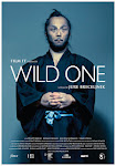 WILD ONE movie
