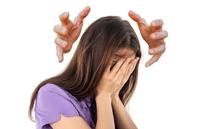fakta-seputar-migrain