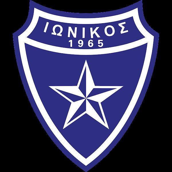 Liste complète des Joueurs du Ionikos FC Saison - Numéro Jersey - Autre équipes - Liste l'effectif professionnel - Position