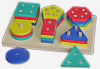 mainan edukasi | Kado ulang tahun   | kado ulang tahun untuk anak |