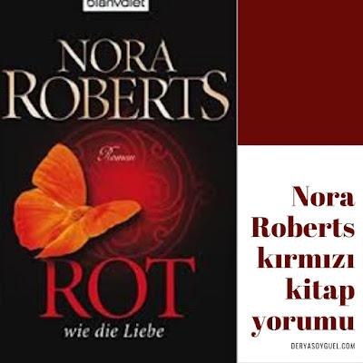 nora-roberts-halka-üçlemesi
