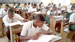 FG Approves full reopening of schools