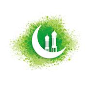 Free Islamic Library  Shamela Book Reader