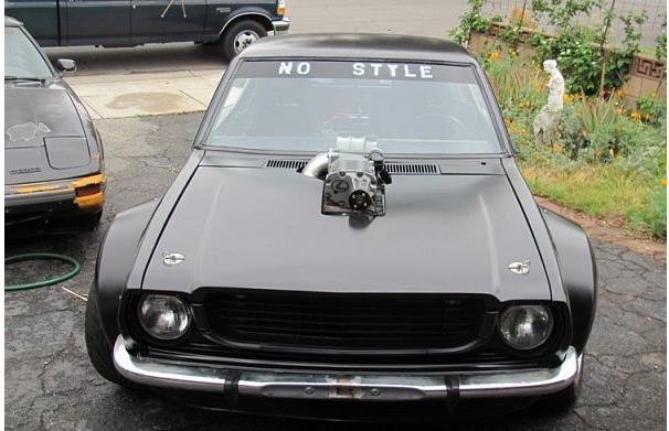 Modifikasi+Mobil+Sedan+Toyota+Corolla+1975+ +07