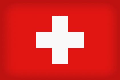 IPTV M3u Switzerland:Free IPTV links 05-05-2020