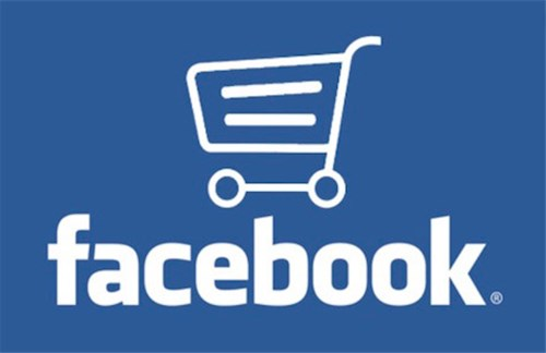 How To Sell Items On Facebook