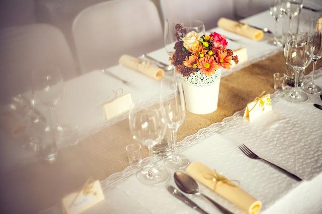 kvety, stol, fotograf, vizazistka