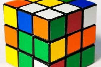 Soal Penilaian Harian Matematika KD 3.5 Volume Kubus dan Balok (Kaji Ulang)
